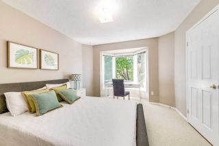 Photo 24: 2116 Eighth Line in Oakville: Iroquois Ridge North House (2-Storey) for sale : MLS®# W5251973