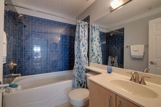 Photo 18: 310 881 15 Avenue SW in Calgary: Beltline Apartment for sale : MLS®# A1104931
