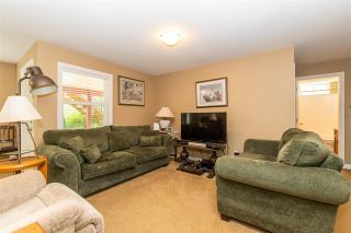 Photo 22: 44516 MCLAREN Drive in Chilliwack: Vedder S Watson-Promontory House for sale (Sardis) : MLS®# R2577569
