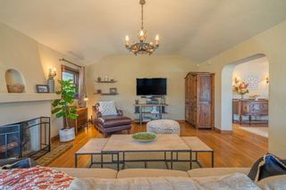 Photo 5: SAN DIEGO House for sale : 3 bedrooms : 4485 Berting Street