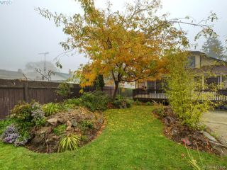 Photo 41: 2800 Austin Ave in VICTORIA: SW Gorge House for sale (Saanich West)  : MLS®# 800400