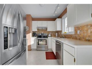 Photo 10: 7 HAWKSIDE Park NW in Calgary: Hawkwood House for sale : MLS®# C4039632