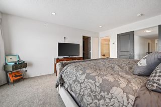 Photo 15: 47 Howse Hill NE in Calgary: Livingston Detached for sale : MLS®# A1131910