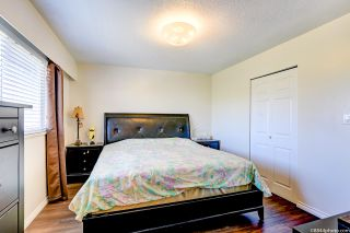 Photo 28: 6760 GOLDSMITH Drive in Richmond: Woodwards House for sale : MLS®# R2566636