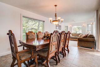 Photo 14: 4911 49 Street: Radway House for sale : MLS®# E4254526