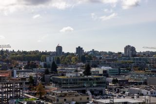 Photo 25: 1605 159 W 2ND AVENUE in Vancouver: False Creek Condo for sale (Vancouver West)  : MLS®# R2623051
