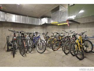 Photo 15: 201 932 JOHNSON St in VICTORIA: Vi Downtown Condo for sale (Victoria)  : MLS®# 743864