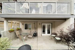 Photo 21: 2 3708 16 Street SW in Calgary: Altadore Row/Townhouse for sale : MLS®# A1132124