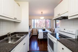 Photo 4: 202 127 E 4TH STREET in North Vancouver: Lower Lonsdale Condo for sale : MLS®# R2161252