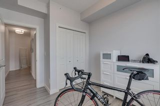 Photo 21: 3401 450 Sage Valley Drive NW in Calgary: Sage Hill Apartment for sale : MLS®# A1114732
