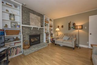 Photo 14: 6 FARNHAM Crescent in London: South M Residential for sale (South)  : MLS®# 40104065