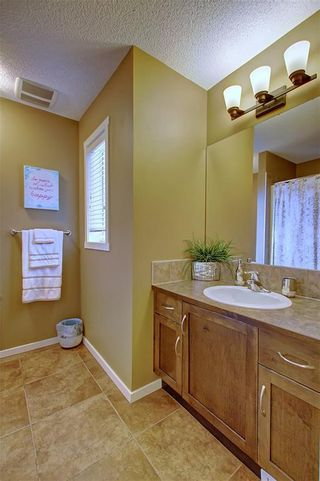 Photo 30: 13 SAGE HILL Court NW in Calgary: Sage Hill Detached for sale : MLS®# C4226086