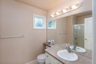 Photo 18: 7 4570 West Saanich Rd in : SW Royal Oak House for sale (Saanich West)  : MLS®# 875120