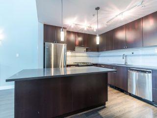 """Photo 8: 13 15850 26 Avenue in Surrey: Grandview Surrey Condo for sale in """"SUMMIT HOUSE - MORGAN CROSSING"""" (South Surrey White Rock)  : MLS®# R2602091"""