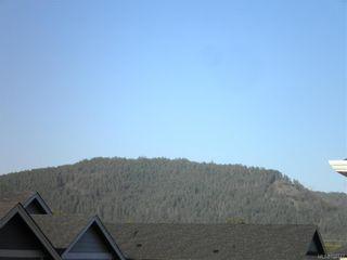 Photo 17: 6573 Steeple Chase in : Sk Sooke Vill Core House for sale (Sooke)  : MLS®# 798847