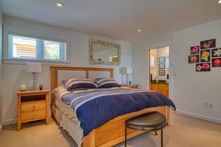 """Photo 20: 6500 WILDFLOWER Place in Sechelt: Sechelt District Townhouse for sale in """"WAKEFIELD BEACH - 2ND WAVE"""" (Sunshine Coast)  : MLS®# R2604222"""