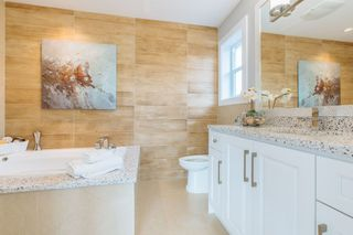 Photo 14: 3066 E 7TH AVENUE in Vancouver: Renfrew VE House for sale (Vancouver East)  : MLS®# R2237779