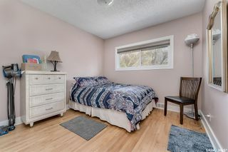 Photo 15: 1137 Connaught Avenue in Moose Jaw: Central MJ Residential for sale : MLS®# SK873890