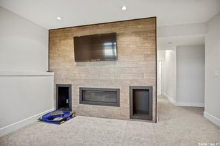 Photo 27: 614 Boykowich Crescent in Saskatoon: Evergreen Residential for sale : MLS®# SK833387