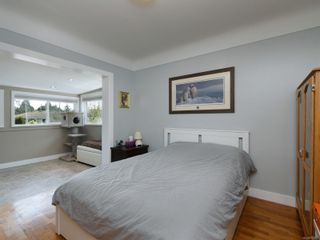 Photo 9: 1025 Nicholson St in : SE Lake Hill House for sale (Saanich East)  : MLS®# 872923