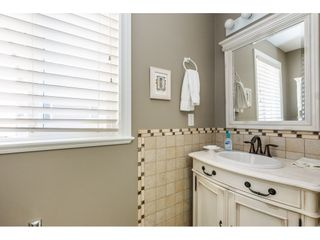 Photo 22: 35158 KNOX Crescent in Abbotsford: Abbotsford East House for sale : MLS®# R2551194