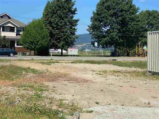 Photo 2: 34760 3RD Avenue in Abbotsford: Poplar Land for sale : MLS®# R2598117