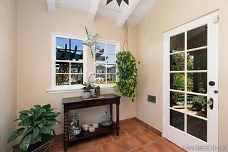 Photo 15: House for sale : 2 bedrooms : 1414 Edgemont St in San Diego