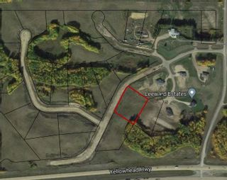 Photo 2: 17 53214 RR13: Rural Parkland County Rural Land/Vacant Lot for sale : MLS®# E4266457