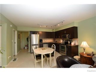Photo 5: 670 Wayoata Street in Winnipeg: Transcona Condominium for sale (North East Winnipeg)  : MLS®# 1614070