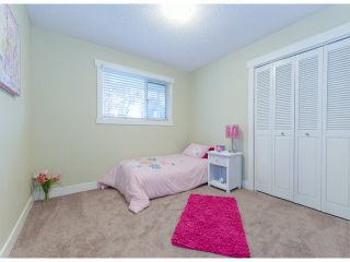 Photo 10: 1460 VIMY RD: Agassiz House for sale : MLS®# H2150114