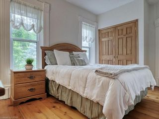 Photo 29: 36985 SCOTCH Line in Port Stanley: Rural Southwold Residential for sale (Southwold)  : MLS®# 40143057