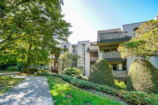 Photo 25: 315 1955 WOODWAY Place in Burnaby: Brentwood Park Condo for sale (Burnaby North)  : MLS®# R2594165
