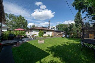 Photo 28: 9719 142 Street in Edmonton: Zone 10 House for sale : MLS®# E4238430