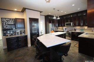 Main Photo: 406 Nicklaus Drive in Warman: Residential for sale : MLS®# SK871622