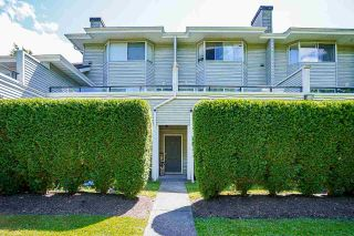 """Photo 29: 3 13630 84 Avenue in Surrey: Bear Creek Green Timbers Townhouse for sale in """"TRAILS AT BEAR CREEK"""" : MLS®# R2591753"""