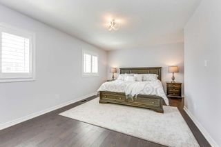 Photo 24: 2319 Briargrove Circle in Oakville: West Oak Trails House (2-Storey) for sale : MLS®# W5195528