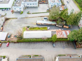Photo 11: 5674 192 Street in Surrey: Cloverdale BC Industrial for sale (Cloverdale)  : MLS®# C8037553