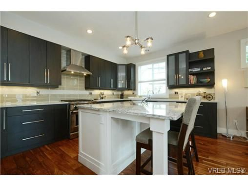 Photo 7: Photos: 1001 Arngask Ave in VICTORIA: La Bear Mountain House for sale (Langford)  : MLS®# 728828