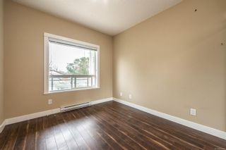 Photo 14: 204 938 Dunford Ave in : La Langford Proper Condo for sale (Langford)  : MLS®# 862450