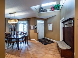 Photo 7: 7 Springbluff Boulevard in Calgary: Springbank Hill Detached for sale : MLS®# A1124465
