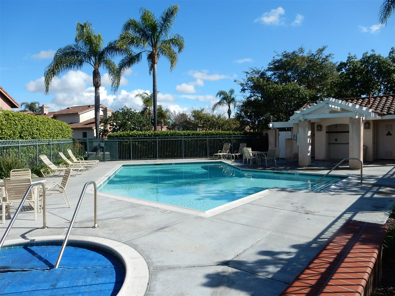 Photo 13: Photos: AVIARA Townhouse for rent : 3 bedrooms : 1662 Harrier Ct in Carlsbad