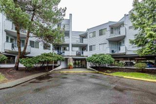 Photo 1: 301 7840 MOFFATT Road in Richmond: Brighouse South Condo for sale : MLS®# R2131216