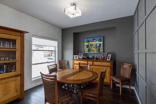 Photo 3: 62 Red Lily Road in Winnipeg: Sage Creek Residential for sale (2K)  : MLS®# 202104388