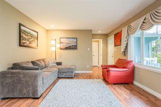 """Photo 5: 14913 GLEN AVON Drive in Surrey: Bolivar Heights House for sale in """"Birdland"""" (North Surrey)  : MLS®# R2533952"""
