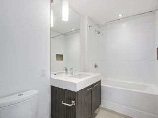 """Photo 15: 108 553 FOSTER Avenue in Coquitlam: Coquitlam West Condo for sale in """"FOSTER"""" : MLS®# R2155224"""