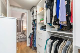 """Photo 14: 412 2520 MANITOBA Street in Vancouver: Mount Pleasant VW Condo for sale in """"THE VUE"""" (Vancouver West)  : MLS®# R2561993"""