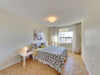 Photo 13: Hugh 3 Bedroom Condo!