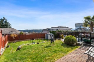 Photo 30: 3310 Wavecrest Dr in : Na Hammond Bay House for sale (Nanaimo)  : MLS®# 871531
