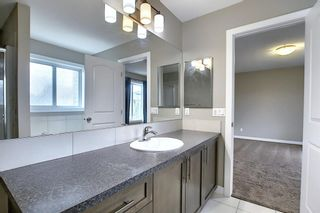 Photo 22: 40 THOROUGHBRED Boulevard: Cochrane Detached for sale : MLS®# A1027214