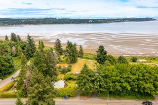 Photo 29: 3508 S Island Hwy in Courtenay: CV Courtenay South House for sale (Comox Valley)  : MLS®# 888292